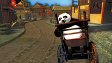 Kung Fu Panda 2 Screenshot 2