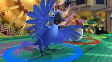 Rio Screenshot 1