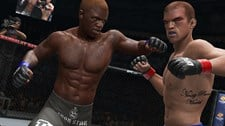 UFC Undisputed 3 Screenshot 4