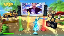 Dance Paradise Screenshot 4