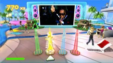 Dance Paradise Screenshot 3