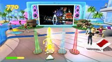 Dance Paradise Screenshot 2