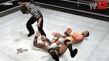 WWE '12 Screenshot 8