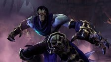 Darksiders II Screenshot 4