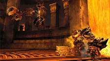 Darksiders II Screenshot 3