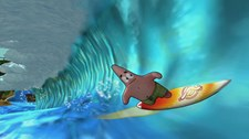 SpongeBob's Surf & Skate Roadtrip Screenshot 1