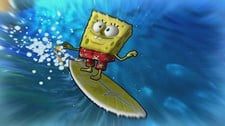 SpongeBob's Surf & Skate Roadtrip Screenshot 8