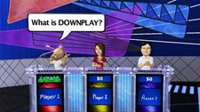 Jeopardy! Screenshot 4