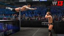 WWE '13 Screenshot 7