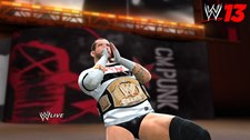 WWE '13 Screenshot 6