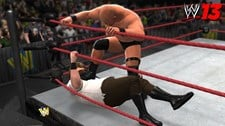WWE '13 Screenshot 3