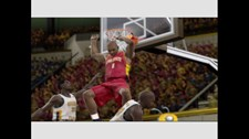 College Hoops 2K6 Screenshot 3