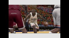 College Hoops 2K6 Screenshot 2