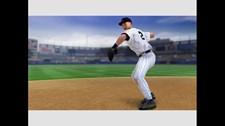 Major League Baseball 2K6 Screenshot 8