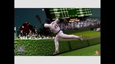 Major League Baseball 2K6 Screenshot 8