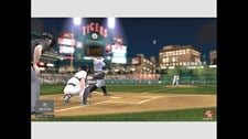Major League Baseball 2K6 Screenshot 7
