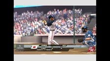Major League Baseball 2K6 Screenshot 6