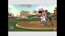Major League Baseball 2K6 Screenshot 4