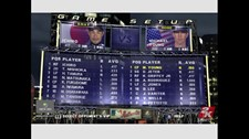 Major League Baseball 2K6 Screenshot 3