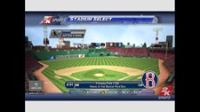 Major League Baseball 2K6 Screenshot 2