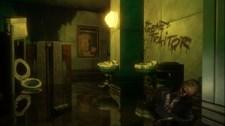 BioShock (Xbox 360) Screenshot 1