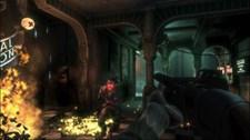 BioShock (Xbox 360) Screenshot 8