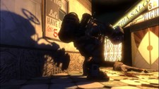 BioShock (Xbox 360) Screenshot 7