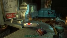 BioShock (Xbox 360) Screenshot 6