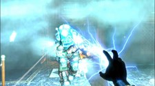BioShock (Xbox 360) Screenshot 5