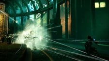 BioShock (Xbox 360) Screenshot 4
