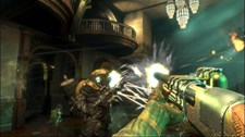 BioShock (Xbox 360) Screenshot 3