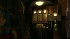 BioShock (Xbox 360) Screenshot 2