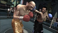 Don King Presents: Prizefighter Screenshot 8