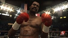 Don King Presents: Prizefighter Screenshot 5