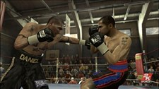 Don King Presents: Prizefighter Screenshot 3