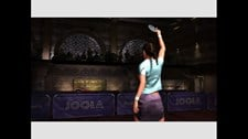Rockstar Table Tennis Screenshot 6