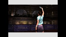 Rockstar Table Tennis Screenshot 5