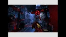 Prey (Xbox 360) Screenshot 1