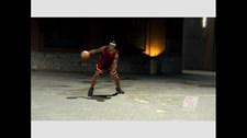 NBA 2K6 Screenshot 1