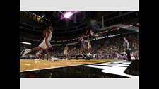 NBA 2K6 Screenshot 7
