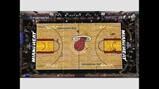 NBA 2K6 Screenshot 6