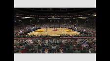 NBA 2K6 Screenshot 5