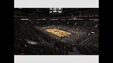 NBA 2K6 Screenshot 4
