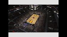 NBA 2K6 Screenshot 3