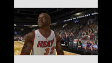 NBA 2K6 Screenshot 3