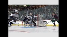 NHL 2K6 Screenshot 3