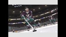 NHL 2K6 Screenshot 2
