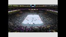 NHL 2K6 Screenshot 1