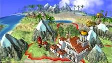 Sid Meier's Civilization Revolution Screenshot 1