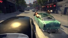 Mafia II Screenshot 8